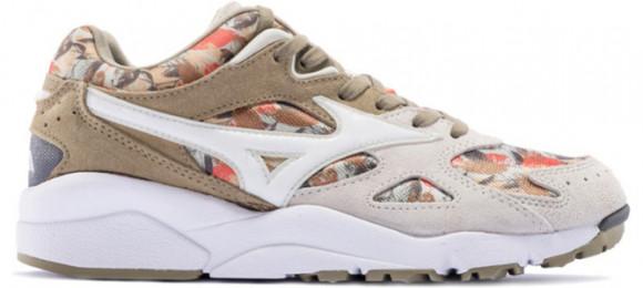 Mizuno Sky Medal Marathon Running Shoes/Sneakers D1GA192049 - D1GA192049