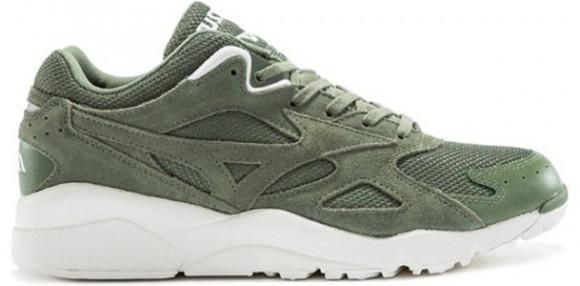 Mizuno Sky Medal S Marathon Running Shoes/Sneakers D1GA201085 - D1GA201085