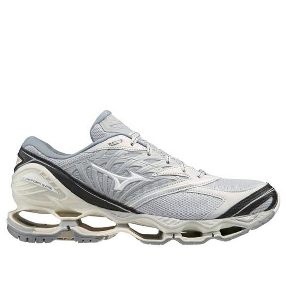 Mizuno Wave Prophecy LS Marathon Running Shoes/Sneakers D1GA213905 - D1GA213905