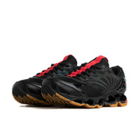 Mizuno Wave Prophecy Futur - D1GD1945_09