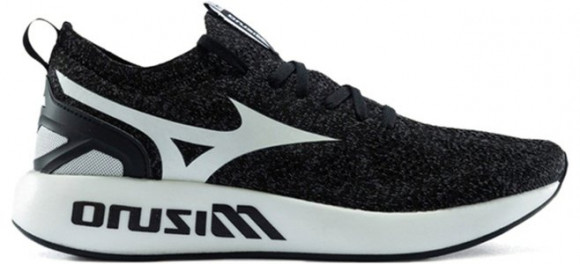 Mizuno PI Knit Marathon Running Shoes/Sneakers D1GH202402 - D1GH202402
