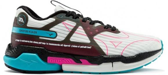 Mizuno PIX Chunky Sneakers/Shoes D1GH210201 - D1GH210201