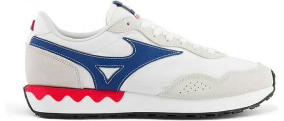Mizuno LG 70s Marathon Running Shoes/Sneakers D1GH211204 - D1GH211204