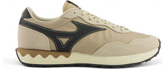 Mizuno LG 70s Marathon Running Shoes/Sneakers D1GH211205 - D1GH211205