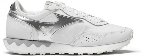 Mizuno LG 70s Marathon Running Shoes/Sneakers D1GH211206 - D1GH211206