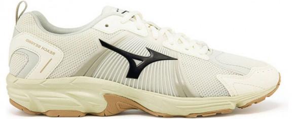 Mizuno Spark CN 2 Marathon Running Shoes/Sneakers D1GH213201 - D1GH213201