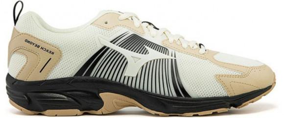 Mizuno Spark CN 2 Marathon Running Shoes/Sneakers D1GH213202 - D1GH213202
