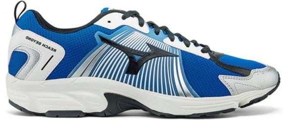 Mizuno Spark CN 2 Marathon Running Shoes/Sneakers D1GH213203 - D1GH213203