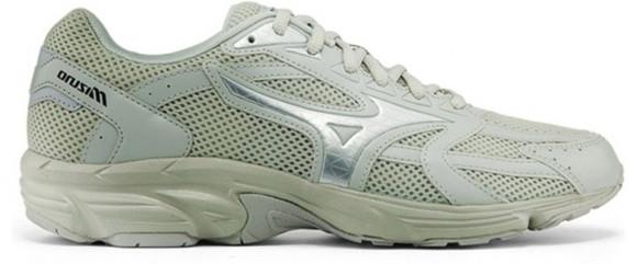 Mizuno Spark CN1 Marathon Running Shoes/Sneakers D1GH213302 - D1GH213302