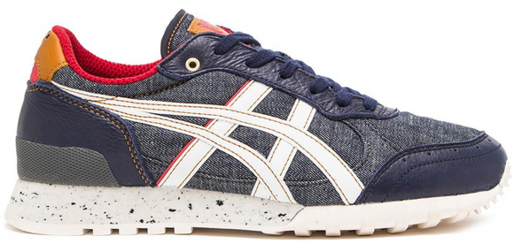 Onitsuka Tiger Colorado Eighty-Five Okayama Denim - D517N-4901