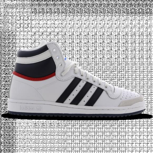 adidas TOP TEN HI - D65161