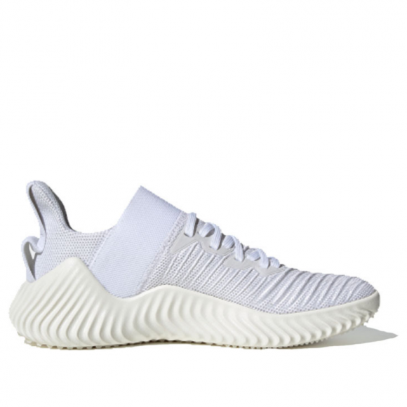adidas Alphabounce EX Trainer Shoes