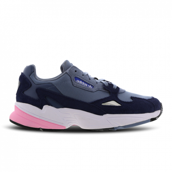 adidas Falcon - Women Shoes - D96699