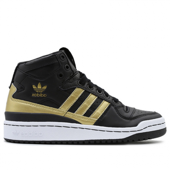 Adidas Originals Forum Mid Sneakers/Shoes D98179 - D98179