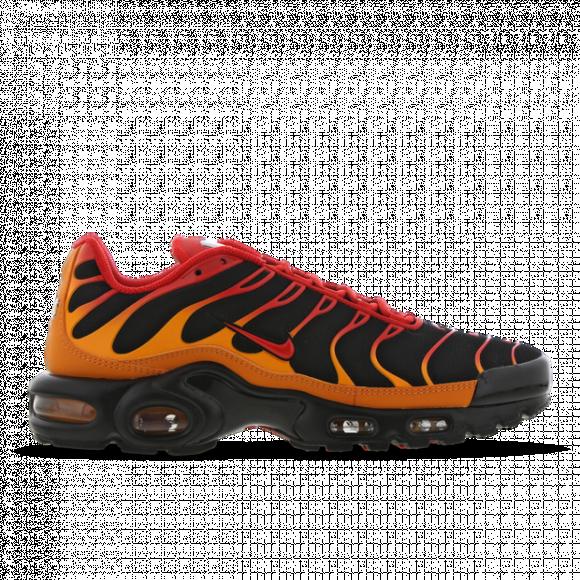Nike Air Max Plus Volcano - DA1514-001