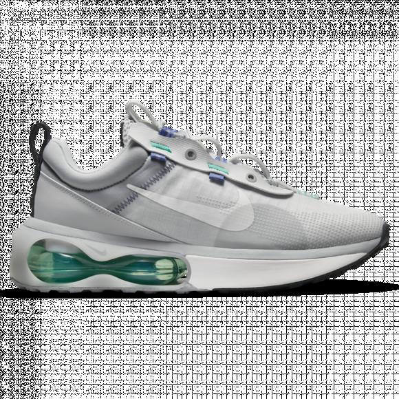Nike Air Max 2021 Men's Shoes - Grey - DA1925-003