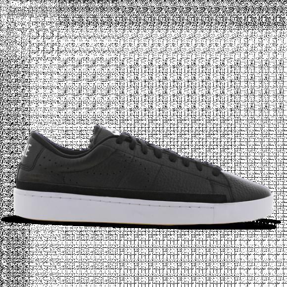 Nike Blazer Low X Black/ White-Gum Light Brown-Orange - DA2045-001