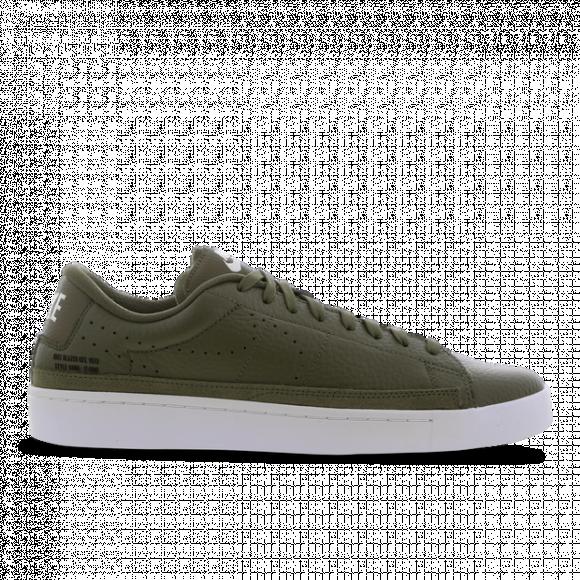 Nike Blazer - Homme Chaussures - DA2045-201