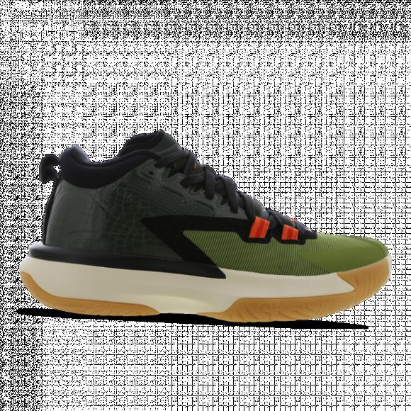 Jordan Zion 1 - Homme Chaussures - DA3130-300