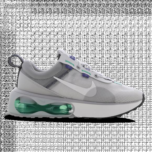 Sko Nike Air Max 2021 för ungdom - Grå - DA3199-003