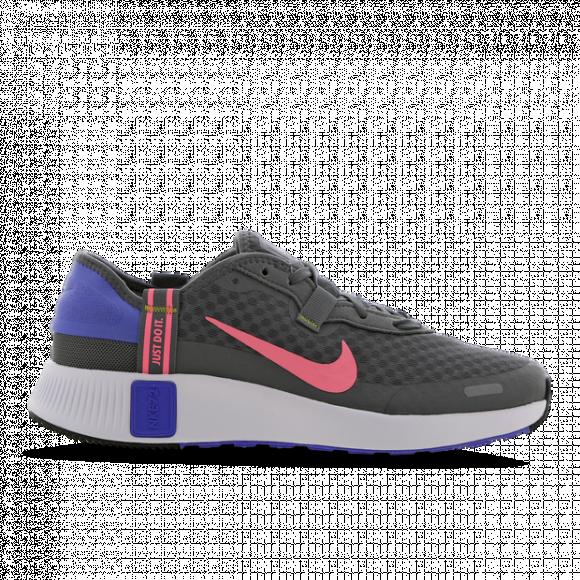 Nike Reposto - Primaire-College Chaussures - DA3260-002