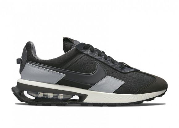 Nike Air Max Pre Day Black Grey - DA4263-001