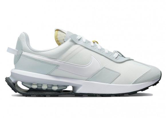 Nike Air Max Pre Day Summit White - DA4263-100