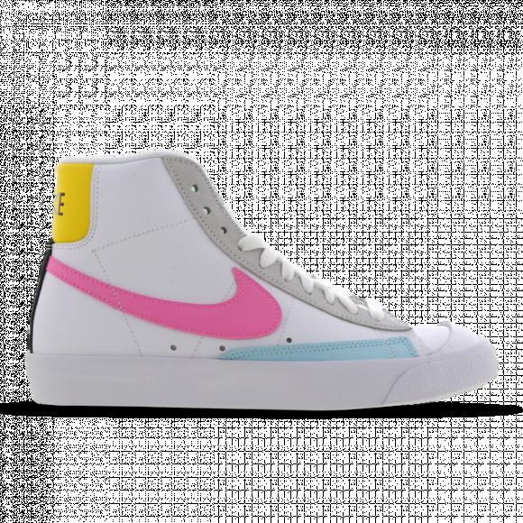 Nike Blazer Mid '77 - Women Shoes - DA4295-100