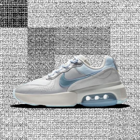 Nike Air Max Verona Women's Shoe - Grey - DA4296-001