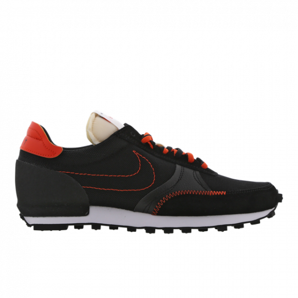 Nike Daybreak Type - Homme Chaussures - DA4654-002