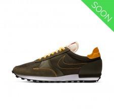 Nike Daybreak Type - DA4654-300