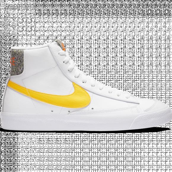 Nike Blazer Mid '77 - Homme Chaussures - DA4677-100