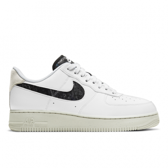 Nike Air Force 1 07 SE - Women Shoes - DA6682-100