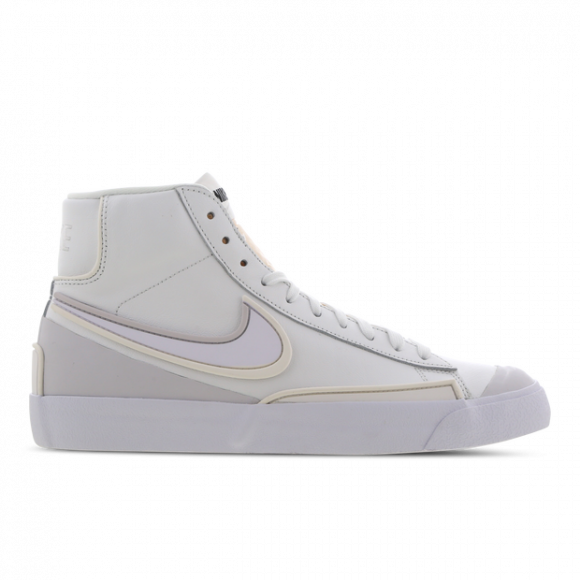Nike Blazer Mid77 Infinite - DA7233-101