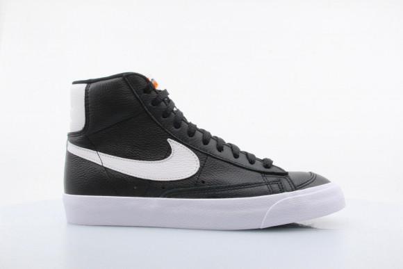Nike Blazer Mid '77  - DA7575-992