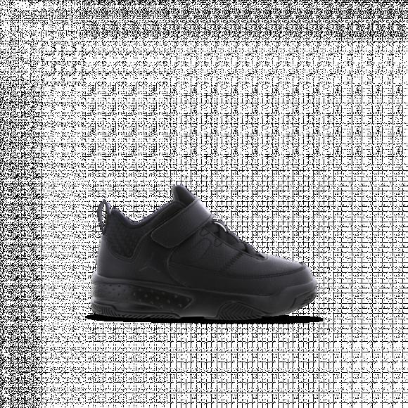 Jordan Max Aura - Maternelle Chaussures - DA8022-001