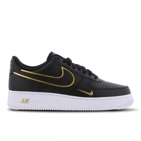 Nike Air Force 1 Low - Homme Chaussures - DA8481-001