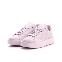 adidas STAN SMITH BOLD W - DA8641