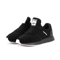 adidas I-5923 Neighborhood Core Black - DA8838