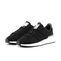 adidas CHOP SHOP NEIGHBORHOOD - DA8839