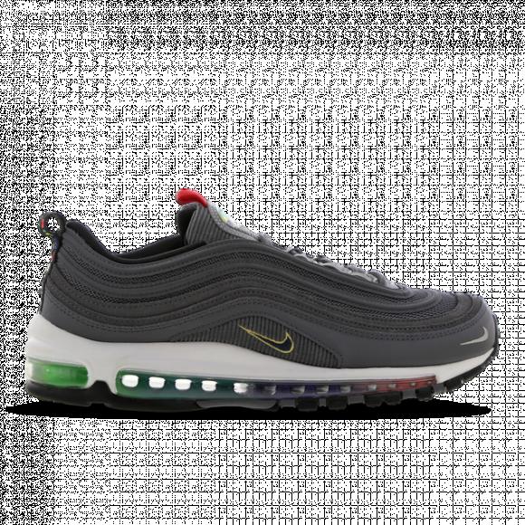Nike Air Max 97 Marathon Running Shoes/Sneakers DA8857-001 - DA8857-001