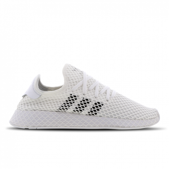 adidas Deerupt Stripe - Men Shoes - DA8871