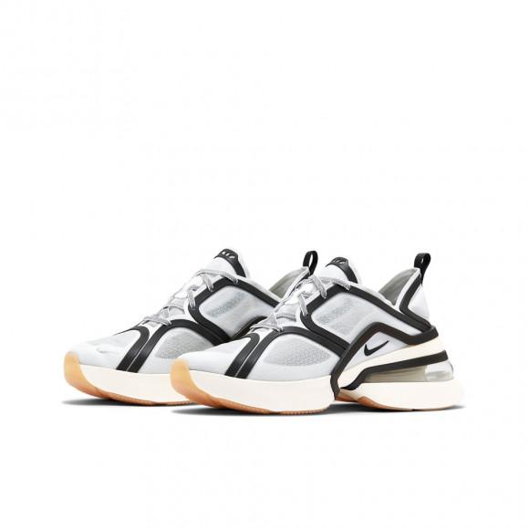 Nike Air Max 270 XX White (W) - DA8880-100