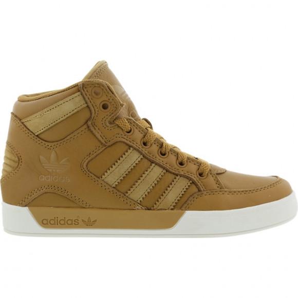 adidas Hardcourt - Grade School Shoes - DA8892