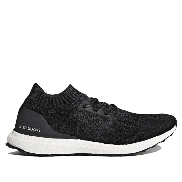 "adidas Ultraboost Uncaged ""Carbon Black"" DA9164 - DA9164"