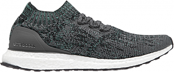 Ultra Boost Uncaged Grey Green Online Store, UP TO 59% OFF