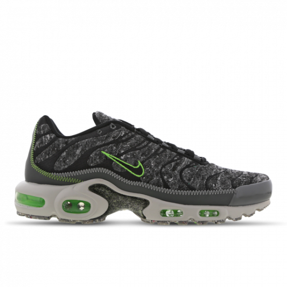 Nike Air Max Plus Essential Crater - DA9326-001