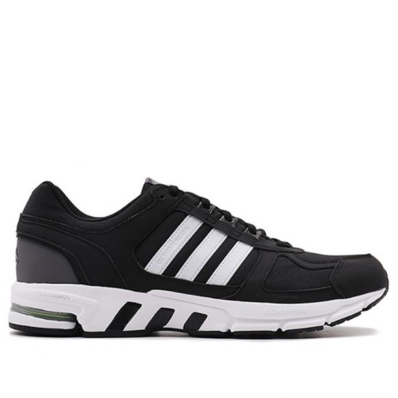 Adidas Equipment 10 M Marathon Running Shoes/Sneakers DA9375 - DA9375