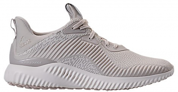 adidas Alphabounce HPC AMS Reflective Clear Brown - DA9560