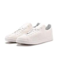 adidas PW HU HOLI Stan Smith - DA9611